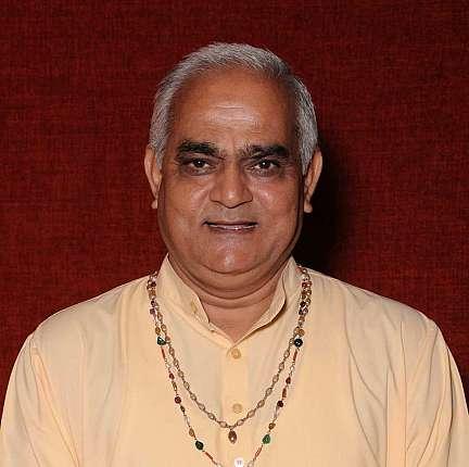 Swami Kantianandji