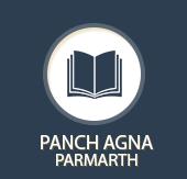 Panch Agna Parmarth