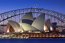 JSS Australia