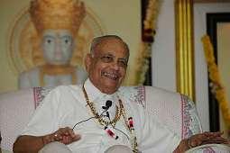 Kanudadaji's 85th Janmotsav - 2014
