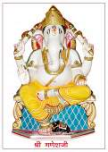 Tirthankar & Devi Devta Photos