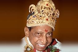Dada Bhagwan Satsangs