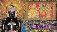 Nem Rajul - Part 1 - Video 1