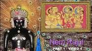 Nem Rajul - Part 1 - Video 4