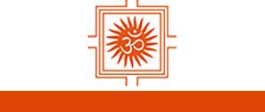 Jai Sachchidanand Sangh